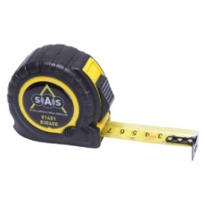 TT5 5m (16ft) tape measure