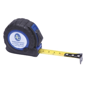 TT3 3m (10ft) tape measure